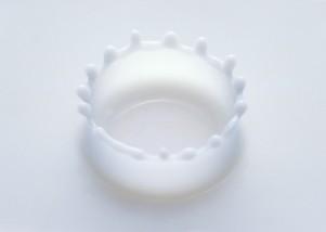 乳酸菌のイメージ画像