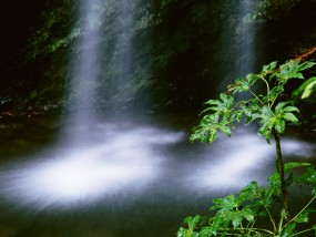きれいな水イメージ画像