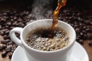 ドトールコーヒーとスターバックスコーヒー対決