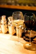 赤ワイン 白ワイン 比較