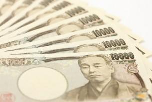 日本マネー画像